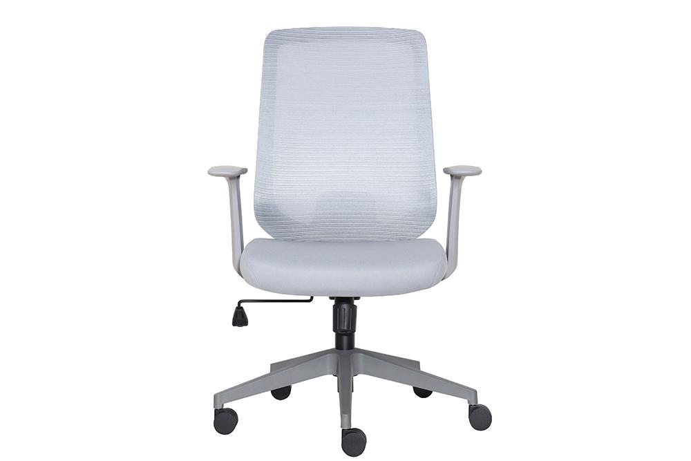 莱特职员椅WS-230B-W