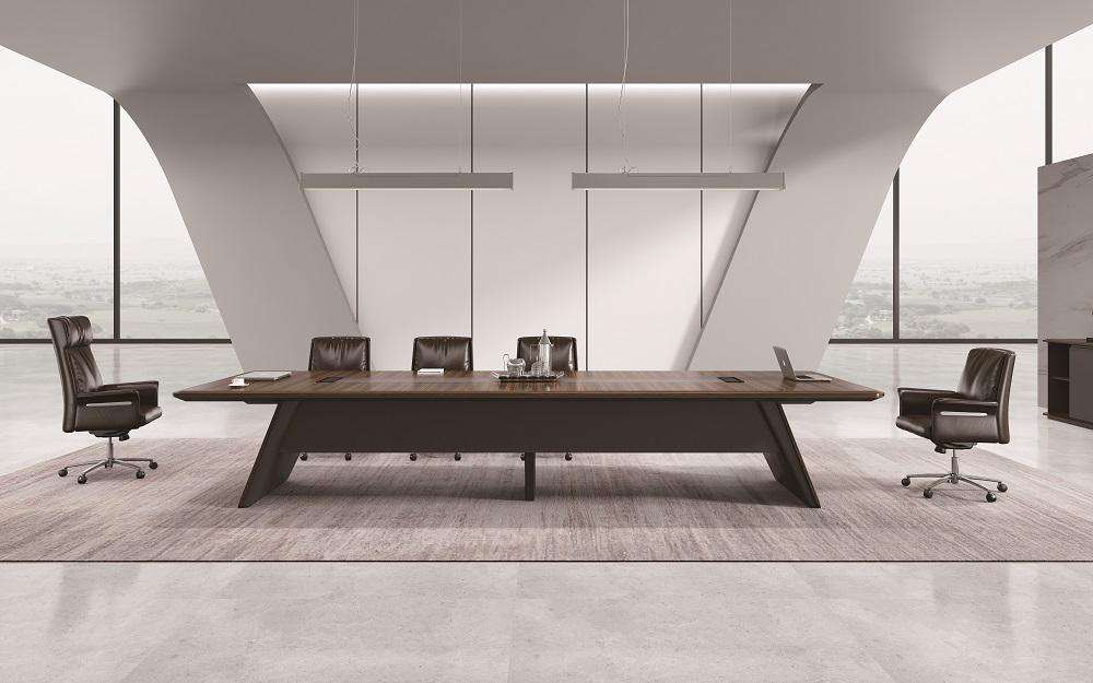 品尚会议桌